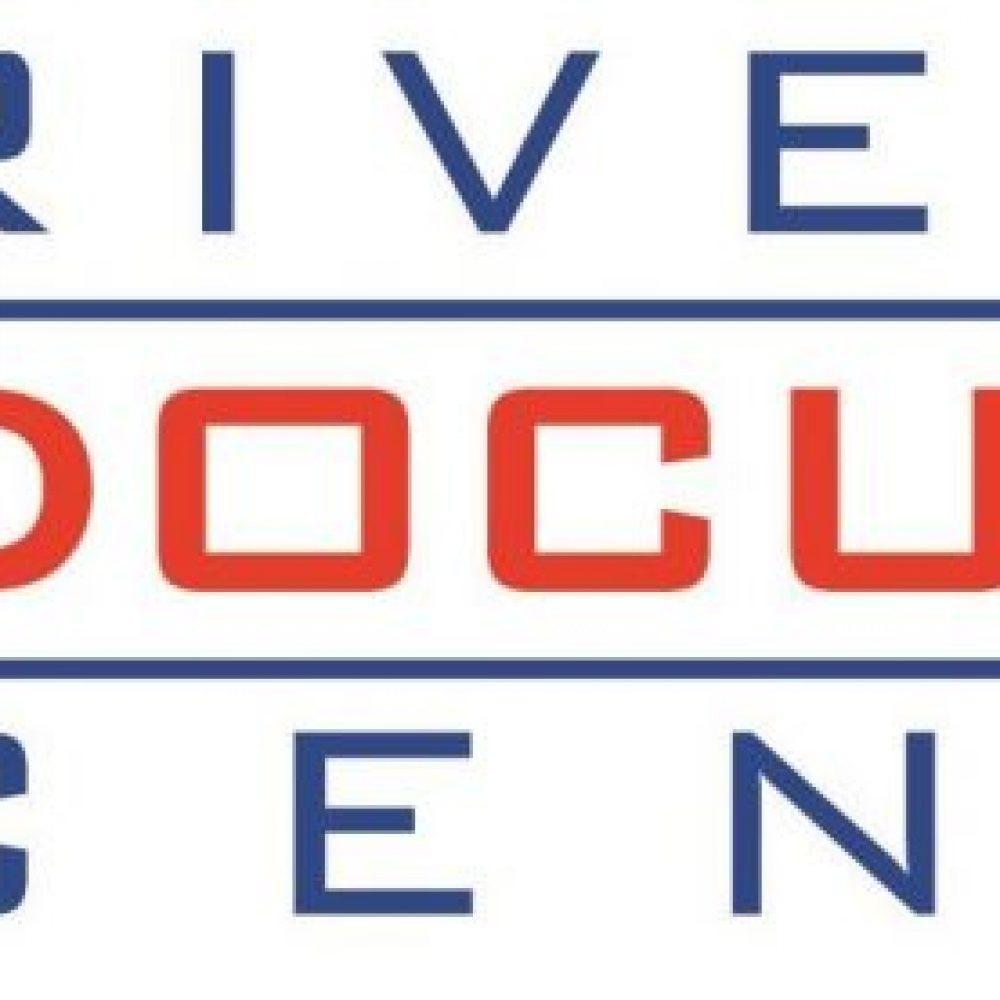 cropped-RDC-logo-1.jpg
